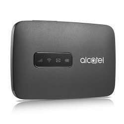 Wall Plug Charger for Alcatel LINKZONE Mobile Hotspot BoxWave Alcatel LINKZONE Mobile Hotspot Charger Wall Charger Direct