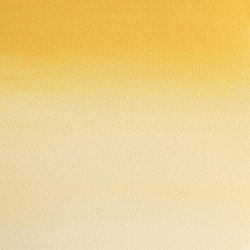 Winsor & Newton Colart 0102422 Professional Water Colour Naples Yellow 5ML