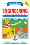 Engineering For Every Kid