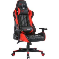 Gaming Chair GT Racing