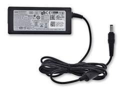 Apd Oem Wyse 7010 Ac Power Adapter 65W - 65 Watt - 59826