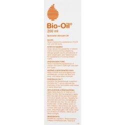 Bio-Oil 200ml Tissue Oil