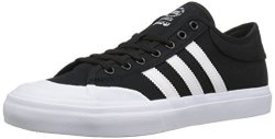 Adidas Originals Child Code Shoes Adidas Originals Men's Matchcourt Fashion Sneakers Black white black 4.5 M Us