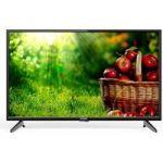 "Aiwa AW400 40"" Full HD LED TV"