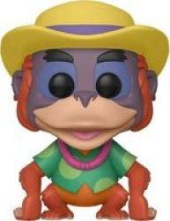 Funko Pop Disney: Talespin - Louie