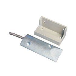 Securi-Prod MC26 Roller Shutter Magnetic Contacts Nc Circuit
