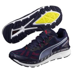 Speed 1000 Ignite Running Shoes