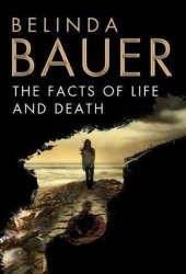 The Facts Of Life And Death Paperback