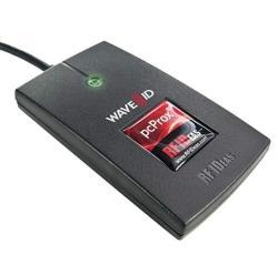 RF IDEAS RDR-6081AKU Access Control Reader