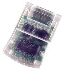 Intec Max Memory Card