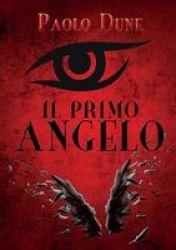 Il Primo Angelo Italian Paperback
