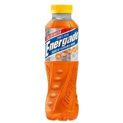Energade Sports Drink Naartjie 500 Ml