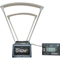 Chronograph Chrony - Beta Master