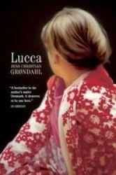 Lucca Paperback Main