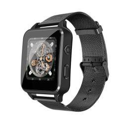 The Smart Watch X8 - Black