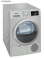 Siemens - 8KG Condenser Dryer
