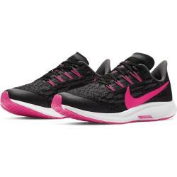 size 40 87a75 6b1db Nike Kids' Air Zoom Pegasus 36 Running Shoe | R1399.00 | Men's Shoes |  PriceCheck SA