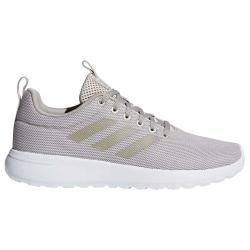new list cheap for discount really cheap Adidas Women's Lite Racer CLN in Grey   R   Running Shoes   PriceCheck SA