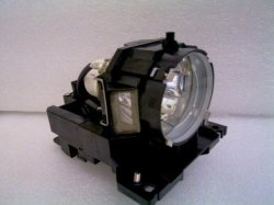 E-Replacements Lampedia Replacement Lamp For Christie LW400 LWU400 LWU420 LX400