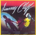 Cliff, Jimmy - Best Of - In Concert
