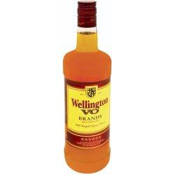 WELLINGTON - Vo Brandy 750ML