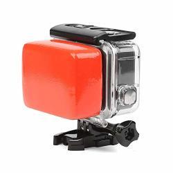 Gopro Floaty Backdoor Hero 7 6 5 4 3 3+ Action Cameras