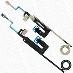 XBOX One Power Button Switch Cable