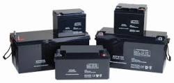12V 45AH Aec Battery Aec Battery Ups Batteries