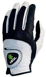 Hirzl Mlh Trust Control Golf Glove Medium
