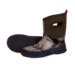 Sniper Africa Kids Adventurer Boots