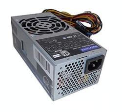 New 1PCS DC ATX 300W 24pin ATX Power Supply Module 12V High Power AR22