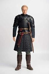 Game Of Thrones: Brienne Of Tarth 1:6 Scale Action Figure