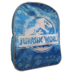 JURASSICWORLD - Jurassic World Backpack 35CM
