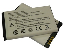 Hybrid Battery For Nokia 520