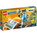 Lego Boost Creative Toolbox Set 847 Piece
