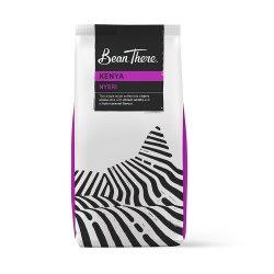 Beans 250G - Kenya Beans