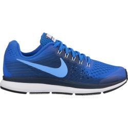 Nike Boys Zoom Pegasus 34 Running Shoes. From R779.00 at 1 Shops e720b23b9c46