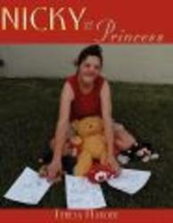 Nicky and the Princess Paperback