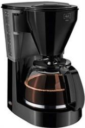 Melitta Easy Black Coffee Maker Retail Box 1 Year Warranty Product Overviewthe Melitta Easy Is A Filter Coffee Machine With A Cl
