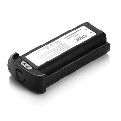 Canon NI-MH Rechargeable Battery Pack NP-E3