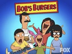 Bob's Burgers Season 5