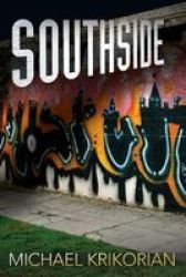 Southside Hardcover