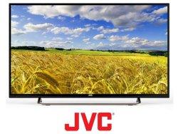 """JVC LT-48N675 48"""" LED TV"""