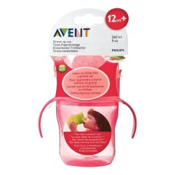 Avent Grown Up Cup 260ML