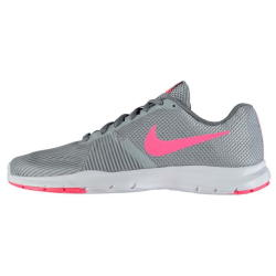Nike Flex Bijoux Training Shoes Ladies