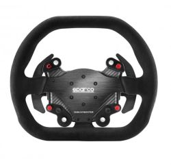 Add On Thrustmaster - Competition Wheel Sparco P310 Mod