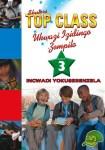 Top Class Caps Ukwazi Izidingo Zempilo Incwadi Yokusebenzela Ibanga 3 Zulu
