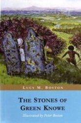 Stones of Green Knowe