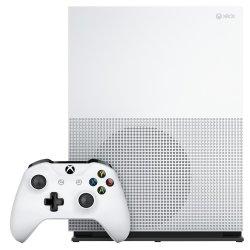 XBOX - One S 1TB