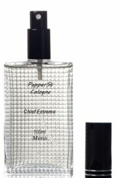 Pepperst Men's Cologne : Chief Extreme - 100ML